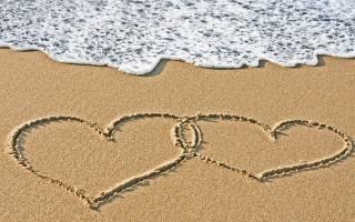 Как будет по испански любовь. Выражение чувств и симпатии на испанском языке