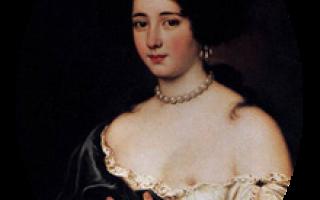 Рисуем женскую грудь (инструкция). Обнаженная живопись: эта девушка пишет картины своей грудью