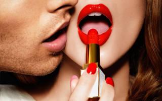 С чем сочетается одежда красного цвета, как ее носить. Стоит ли красить губы красной губной помадой? Красное платье с баской
