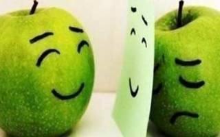 Статусы про работу со смыслом грустные. Грустные статусы со смыслом