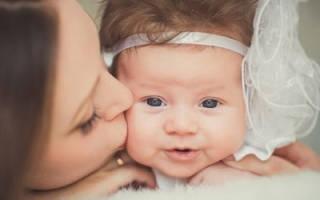 Любовь к дочери цитаты. Статусы про дочку