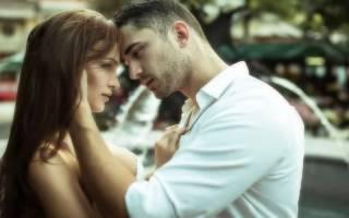 Что надо делать чтобы вернуть бывшего мужа. Как вернуть любимого мужа: самые действенные способы. Как разжечь былую страсть в отношениях
