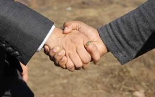 Статусы про дружбу со смыслом. Статусы со смыслом про дружбу