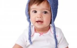 Модели детской вязаной одежды. Вязание спицами для начинающих: схемы с описанием