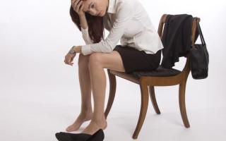 Ко мне пристает начальник что делать. Что делать женщине, если к ней пристает начальник? Домогательства руководителя. Как себя вести и как их прекратить