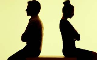 Как быть счастливой в браке. Советы психолога: как сделать ваш брак счастливым. Почему люди несчастны в браке