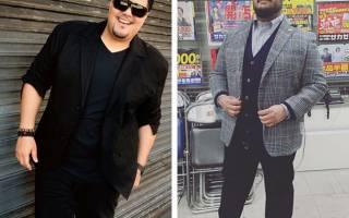 Как 30 летнему парню одеваться. Советы для крупных мужчин: как подбирать одежду, чтобы не казаться толстым