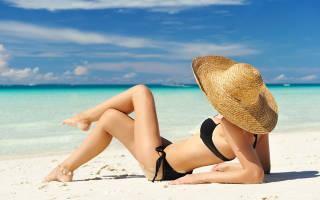 Как правильно познакомиться с красивой девушкой на пляже: тонкости общения на курорте. Как познакомиться с девушкой на пляже: идеи, фразы, способы