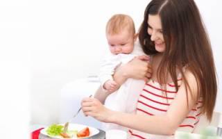 Как привести себя в форму после родов. Врачи советуют кормящим мамам как максимально быстро прийти в форму после родов