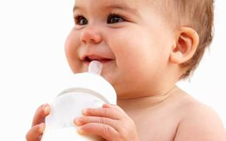 Как понять ребенок правильно взял грудь. Как приучить ребёнка к груди после бутылочки, временного отказа или перерыва