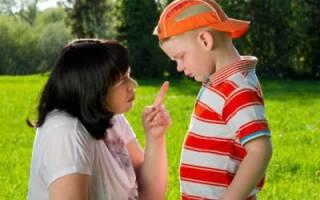 Образец написания характеристики на родителей ученика. Характеристика семьи учащегося. Характеристика семьи В. Маши