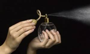 Разница между туалетной водой и парфюм. Разница между туалетной водой и духами