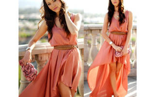Как выбрать пояс для свадебного платья? Советы и рекомендации стилистов. Платье с поясом подчеркнет ваши достоинства! Платья с поясом цветком