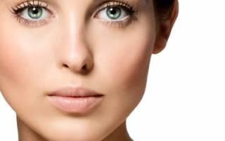 Как сделать кожу красивой и чистой. Чистка кожи лица в домашних условиях. Как избавится от прыщей на коже