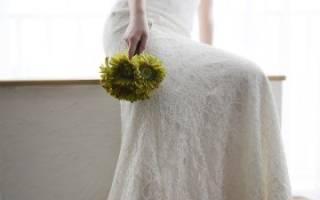 Свадебное платье напрокат можно или нет. Примета свадебное платье напрокат и продажа платья. Чужое свадебное платье: приметы