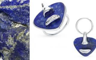 Камень лазурит – символ познания. Магические и лечебные свойства лазурита
