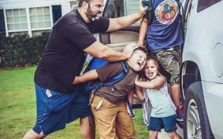 Размер ранца по росту ребенка. Как выбрать рюкзак для первоклассника: советы родителям