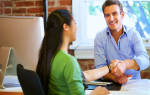 Заговор найти мужу работу. Заговор на работу: последствия. Заговоры и молитвы, чтобы найти работу. Проверенные заговоры и обряды
