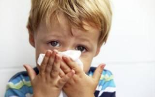 Ребенок постоянно болеет простудными. Что делать, если ребенок очень часто болеет простудами