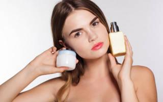 Как использовать никотиновую кислоту в косметологии