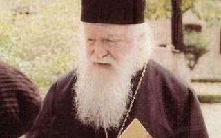 Что выше: брак или монашество? Говорят святые отцы. Брак и монашество в православной традиции