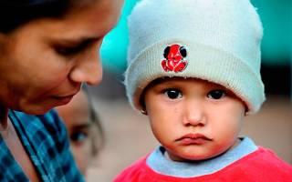 Почему ребенок не хочет идти в садик и как его убедить? Ребёнок не хочет ходить в садик — что делать и как быть молодой и неопытной маме