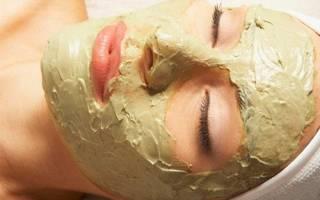 Чем полезна маска из глины для лица и зачем их применять? Мнение реальных людей. Полезные свойства и применение