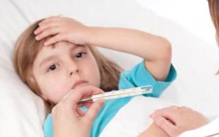 Что делать если у детей ледяные руки. Холодные руки у ребенка — о чем говорят и нужно ли лечить? Как согреть холодные конечности