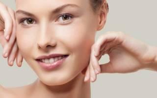 Что делать чтобы кожа была идеальной. Ежедневный уход за кожей лица. Скальпель хирурга в борьбе с обвисанием и серьезными дефектами кожи лица