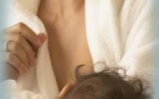 Как прекратить лактацию грудного молока правильно и быстро — советы и рекомендации. Как закончить лактацию