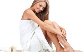 Средство для удаления волос навсегда на лице. Средства против роста волос на теле