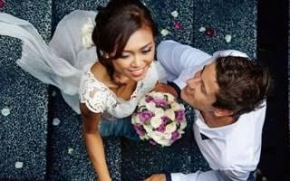 Как вести себя, чтобы жить счастливо в браке? Советы психологов. Как жить счастливо в семье