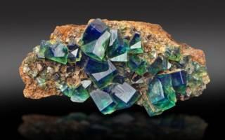 Флюорит свойства камня. Камень флюорит — свойства, кому подходит минерал