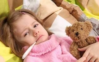 Комаровский о температуре. Что советует известный доктор Комаровский, когда высокая температура у ребенка