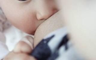 Проблемы при грудном вскармливании у мамы. Грудное вскармливание: советы кормящей маме. Проблемы при грудном вскармливании. Отказ ребенка от груди