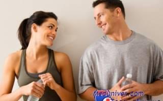 Если мужчина говорит женщине что друзья. Мужчина-друг? Или любовь на «горе. Но в наши дни не всегда все так гладко