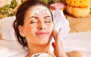 Методы увлажнения кожи лица в домашних условиях. Домашний лосьоны для увлажнения кожи. Домашние увлажняющие маски для разных типов кожи
