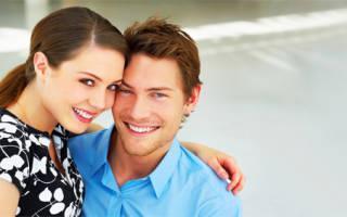 Как научиться жить в семье счастливо? Как жить в браке долго и счастливо