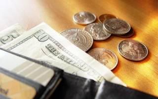Привлечение денежного потока в свою жизнь. Как направить на себя денежные потоки. Что мешает привлечению богатства и удачи