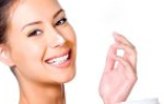 Какой отбеливающий крем самый эффективный. Крем для отбеливания кожи – привыкаем жить без пятен. Отчего помогают отбеливающие кремы для лица