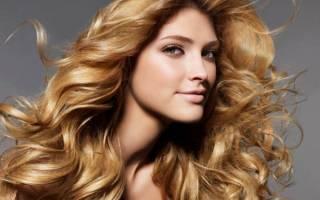 Правильный уход за волосами: пять секретов роскошной шевелюры. Красота длинных волос