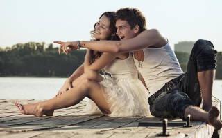Как найти любовь и быть любимой. Советы — что делать, чтобы встретить настоящую любовь