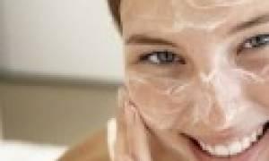 Декоративная косметика производство. Процесс создания косметики. Безопасный уход за чувствительной кожей