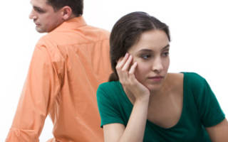 Как определить, что мужчина хочет тебя? Что делать, если парень охладел? Советы психологов, как расшевелить остывшие чувства. признаков того, что ты ему нужна