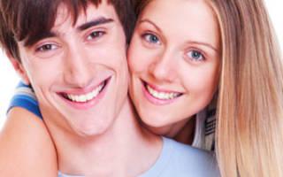 Практические советы: как влюблять мужчин в себя. Как вести себя с мужчиной, чтобы он влюбился: важные рекомендации