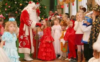 Идеи как встретить новый год дома. Новогодние игры с детьми. Игра «Письмо Деду Морозу»