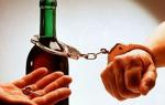 Заговоры от алкогольной зависимости читать онлайн. Сильные ритуалы от алкоголизма в домашних условиях. Самые эффективные заговоры