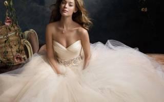 Свадебное платье: народные приметы. Приметы про свадебные платья