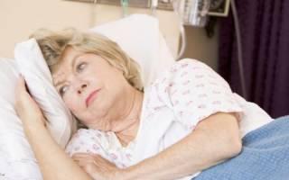 Отек легких на фоне воспаления после инсульта. Что делать при пневмонии после инсульта