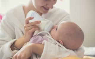 Грудной ребенок поносит. Малыш обязательно должен быть осмотрен врачом, если. Лечение диареи у грудничков